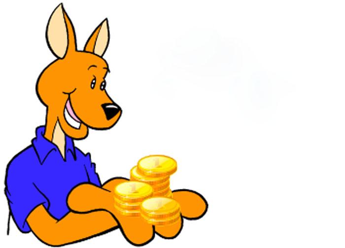 Сравнение налогов в Австралии и России