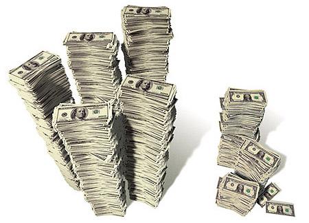 минимальная зарплата в США