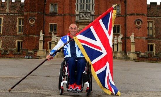Пособие по инвалидности в Великобритании в 4,5 раза больше чем в России